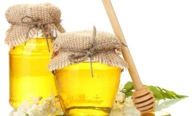 Можно или нет есть мед при диабете