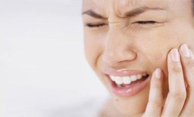 Как принимать прополис для лечение зубов