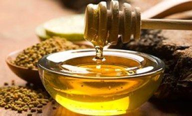 Можно ли мед при проблемах с жкт