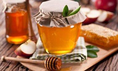 Можно ли нагревать мед и почему нельзя заливать мед кипятком?