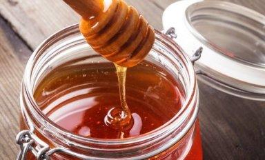 Какой мед лучше принимать для потенции?