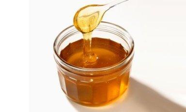 Как правильно употреблять мед и почему нельзя есть много меда?