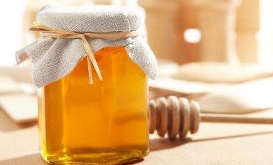 Как определить натуральный башкирский мед?
