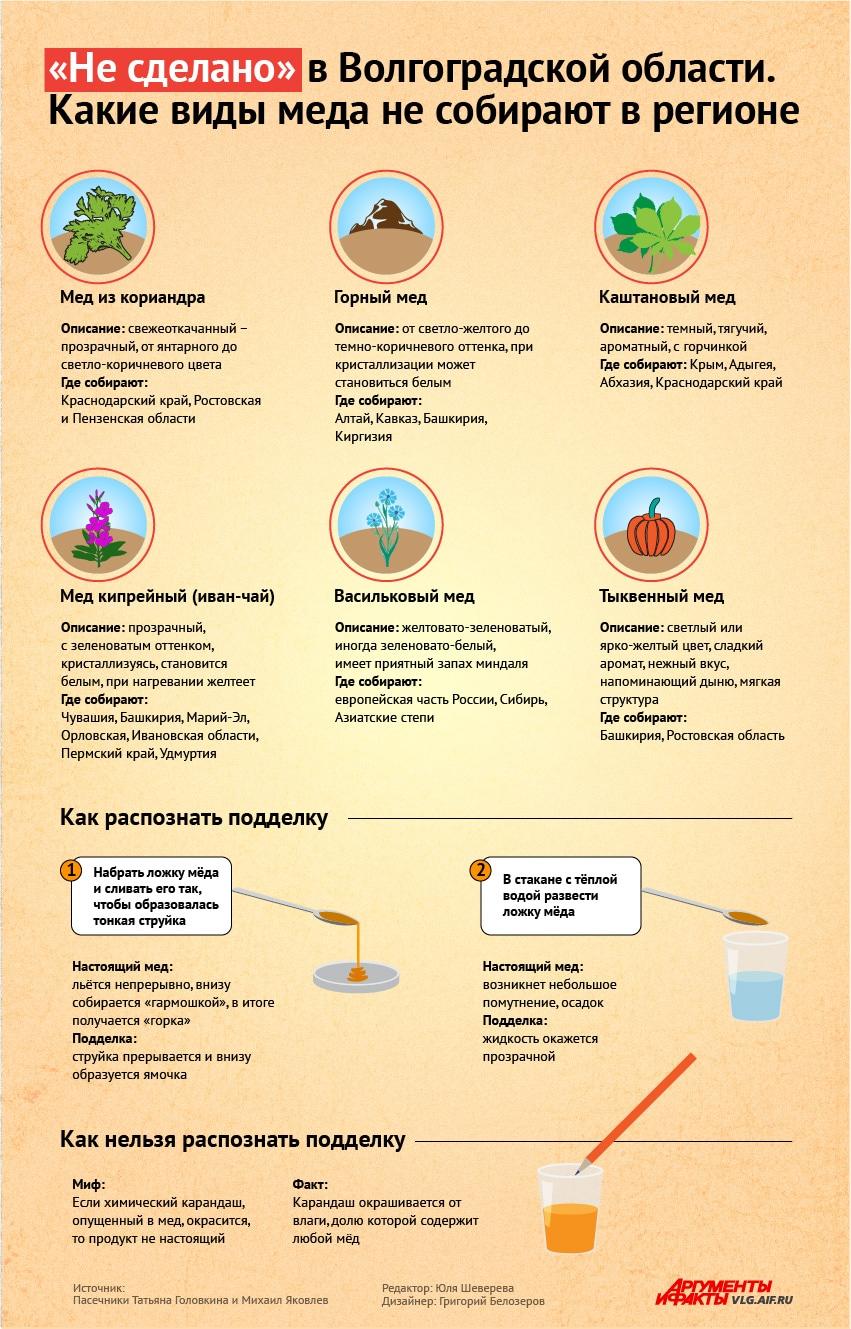 infografika-1