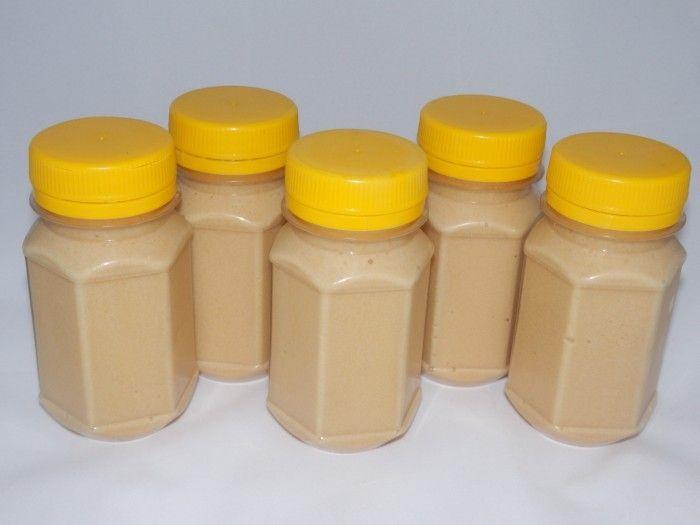 Аккураевый мед с маточным молочком