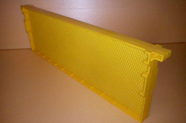 Рамка для улья из пластика