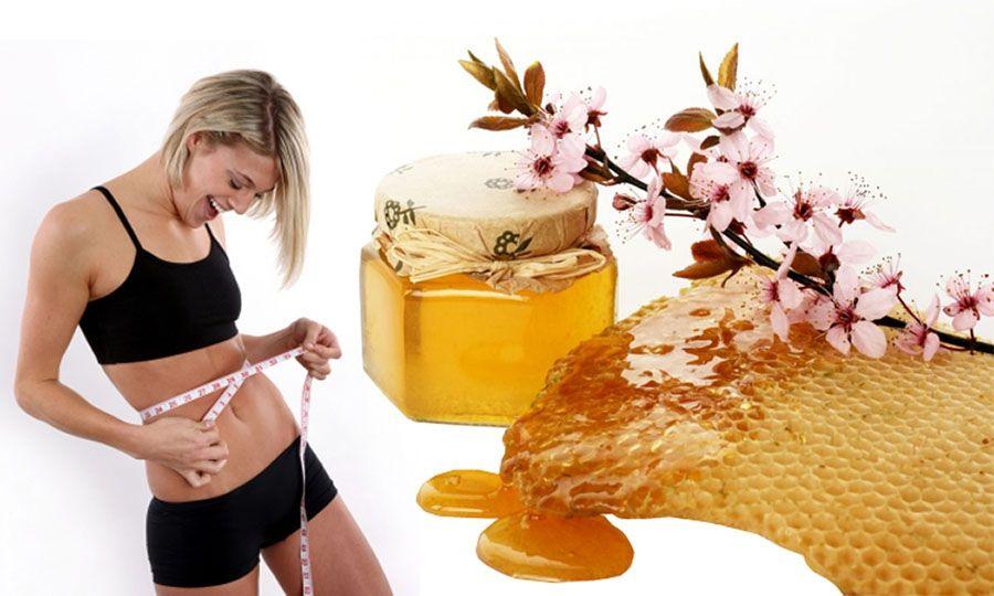 Использование меда: сколько можно и почему?