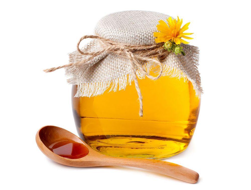 Можно ли нагревать мед?