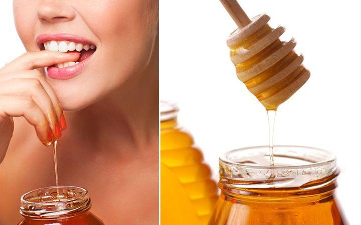 Чем полезен мед для женщин