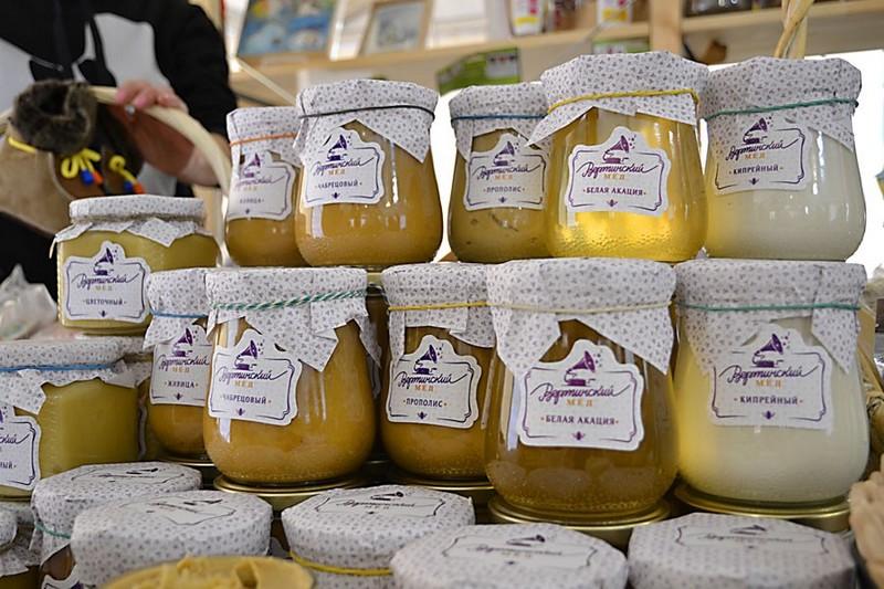 Не подумав о рынке сбыта, нет смысла и затевать пчеловодческий бизнес
