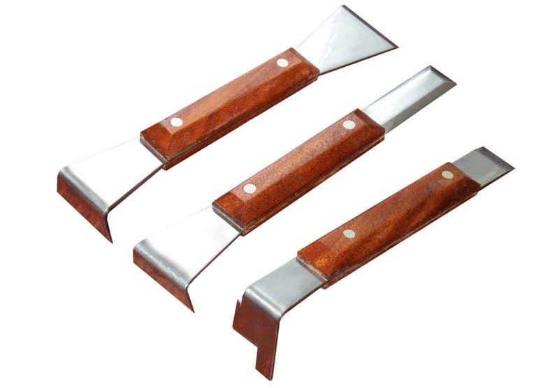 Взяв самый дешевый инструмент, есть вероятность быстрой его поломки